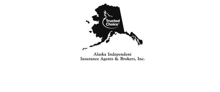 Welcome to the Alaska Website
